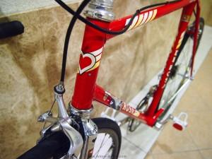 derosa-pro-red-56-finish
