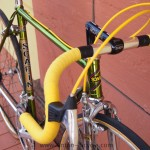 scapin-green-51