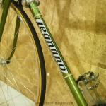 legnano-britishgreen-finish