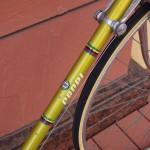 coppi-green-55