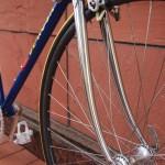 derosa-pro-blue-515-pre
