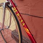 derosa-pro-red-54-flat-pre