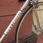 guerciotti-gold-finish