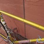 legnano-53-1960s-crome-rug-pre