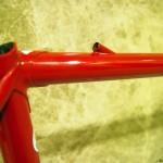 bottecchia-red-53-finish