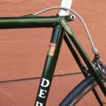 derosa_slx_green_535