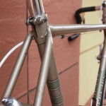 frejus-beige-55-finish