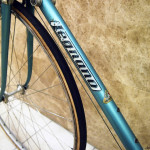 legnano-skyblue-535