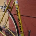 bottecchia_goldyellow_finish