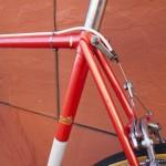 atala-57-orange-finish
