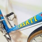 casati-perfection-skyblue-1978-54