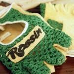 glove-rossin-green01-M