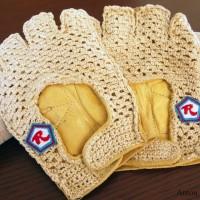 glove-rossin-offwhite01-S