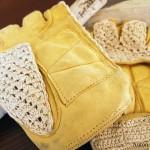 glove-rossin-offwhite02-M