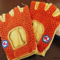 glove-rossin-orange01-M