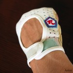 glove-rossin-white-leather02-S