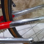 colnago-arabesque-red-510