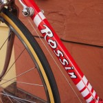 rossin_record_505_red