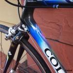 colnago-c40-525
