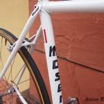 moser-supersprint-white-515