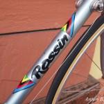 rossin-record-1977-skyblue-51-finish