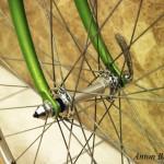 bottecchia-1970s-green-55-sell