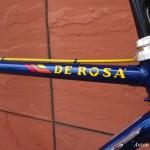 derosa-pro-blue-52-201504