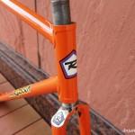 rossin-record-1976-orange-530