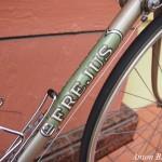 frejus-1970s-55-resale