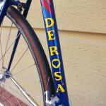 derosa-pro-blue-53-201506