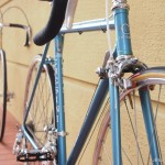 chesini-slyblue-52-70s