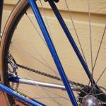 derosa-sammontana-blue