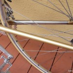grandis-super-leggera-gold-52-70s
