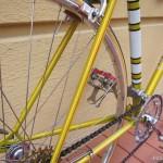 legnano-junior-650c-finish