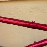 chesini-arena-red-510