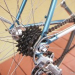 olmo-competition-blue-495