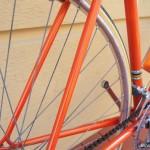 colnago-sport-orange-55