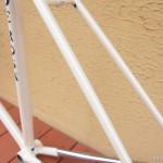 derosa-pro-slx-white-frame-535