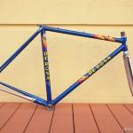 derosa-sam-frame-495