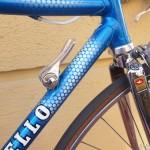 pinarello-prologo-55-blue