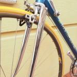 no552-derosa-super-prestige-1980-blue