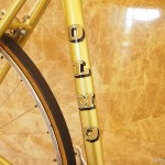 no555-olmo-gentleman-505-gold