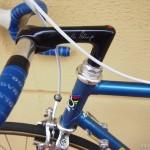 colnago-super-1985-55-blue