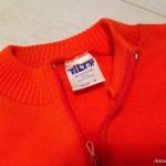 no229-wear-wool-short