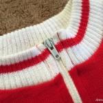 no266-1-wear-wool-long