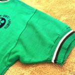 no266-10-wear-wool-short