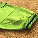 no266-11-wear-wool-short