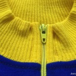 no266-12-wear-wool-short
