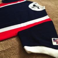 no266-14-wear-wool-short