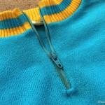 no266-2-wear-wool-long